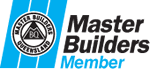 Master Builders Queensland
